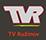 Televízia Ružinov