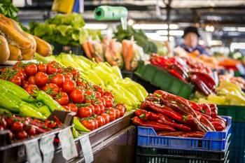 Od piatku 24. 4. 2020 bude trhovisko Miletičova znovu otvorené. Treba…